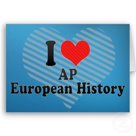 Ap european history essay prompts